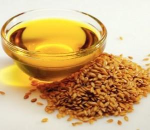 lanovy olej
