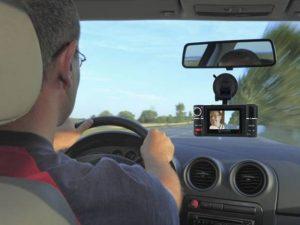 auto-kamery3