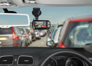 auto-kamery2